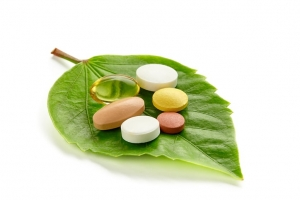 about biomed supplements