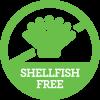 Shellfish Free